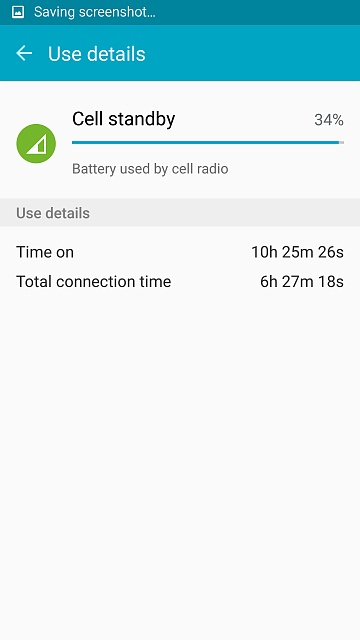 Cell stand by time draining battery-screenshot_2015-04-16-17-11-46.jpg