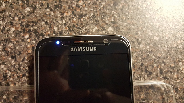 Looking for a glass screen protector-20150416_200332.jpg