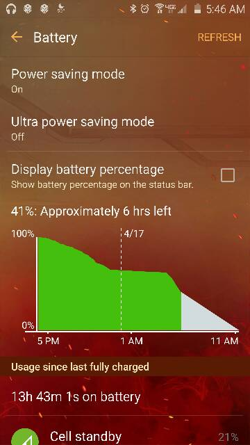 Thank God they fixed the Battery issue-2813.jpg