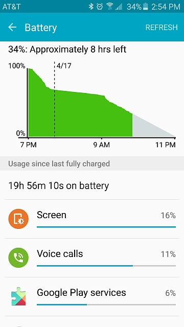 Battery Drain Fixed by Samsung!!!-screenshot_2015-04-17-14-54-57.jpg