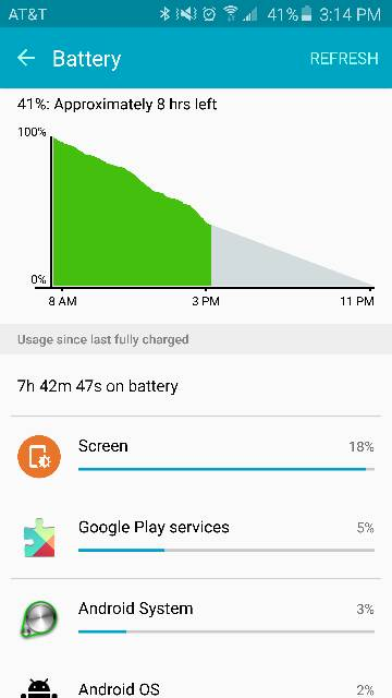 How To Judge Battery Life-screenshot_2015-04-17-15-14-59.jpg