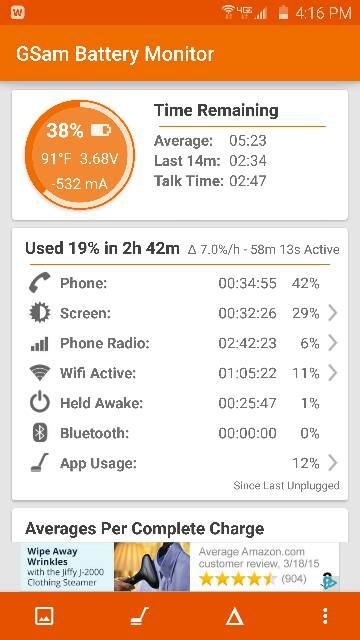 Battery Drain Fixed by Samsung!!!-2936.jpg