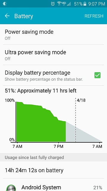 How To Judge Battery Life-screenshot_2015-04-17-21-07-49.jpg