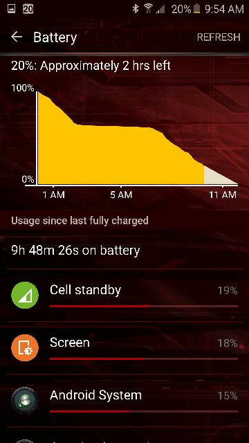 Something just isn't adding up with this poor battery life.-147.jpg