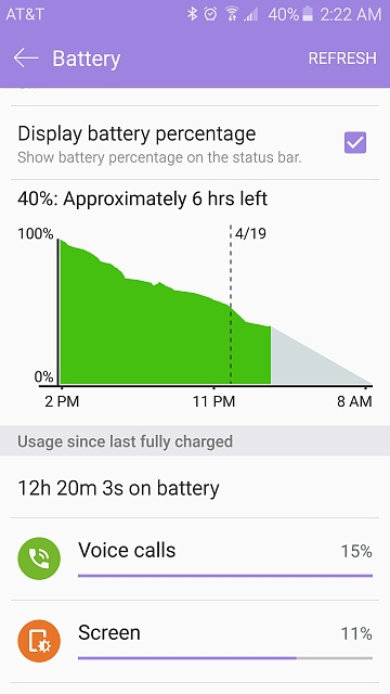 Battery Drain Fixed by Samsung!!!-uploadfromtaptalk1429424633631.jpg