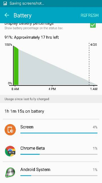 Lets clear things: How much screen on time are you getting on a charge?-212.jpg