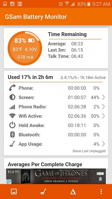 Battery Drain Fixed by Samsung!!!-1429450112865.jpg
