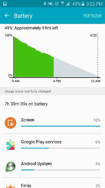 Lets clear things: How much screen on time are you getting on a charge?-219.jpg