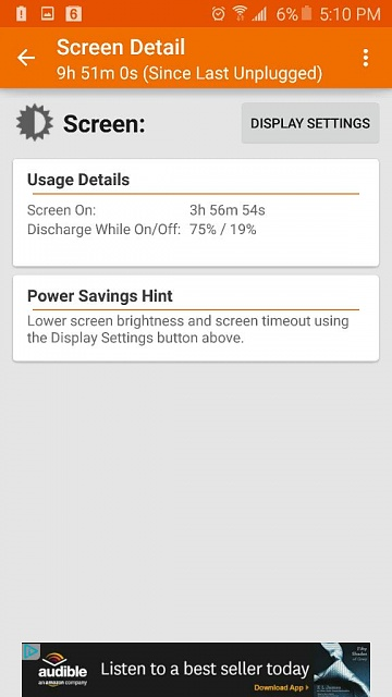 Why is my battery life so bad?-1429478046027.jpg