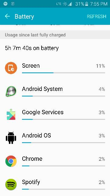 Why is my battery life so bad?-1477.jpg