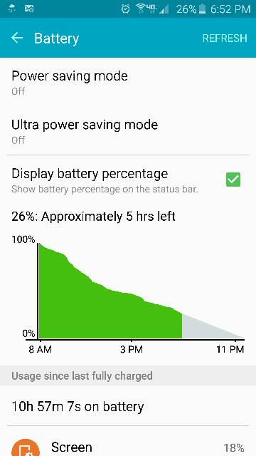 my review/findings/battery life of the S6 after 3 days.-923.jpg