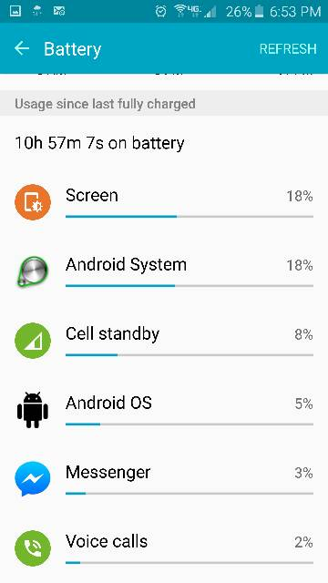 my review/findings/battery life of the S6 after 3 days.-924.jpg