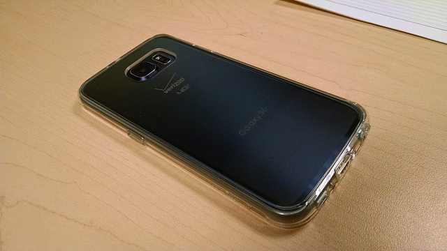 Samsung Galaxy S6 My Search For The Perfect Case Is Over-img_20150421_080614505.jpg