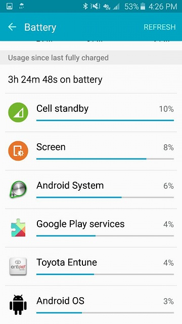 Why is my battery life so bad?-1429734837799.jpg