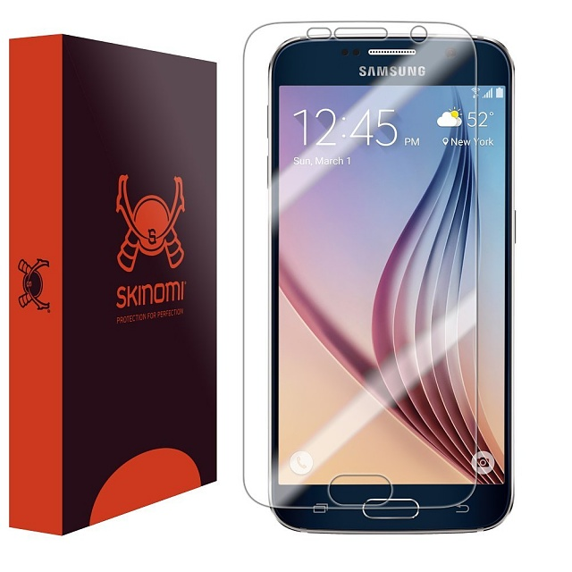 Galaxy S6 Screen Protections-61r3ltgnzll._sl1000_.jpg