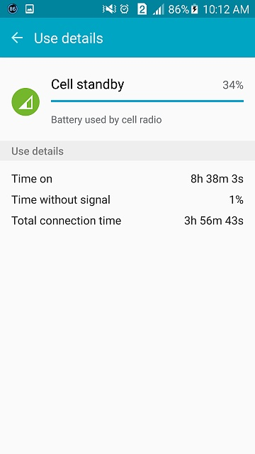 The S6 Battery Life Conundrum-screenshot_2015-04-24-10-12-06-1-.jpg