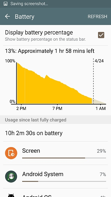 The S6 Battery Life Conundrum-uploadfromtaptalk1429847305955.jpg