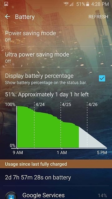 Estimated Usage Time Remaining (Battery)-screenshot_2015-04-25-16-28-26.jpg