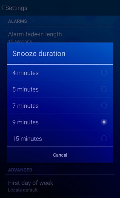 Native Alarm App Snooze options?-timely.jpg