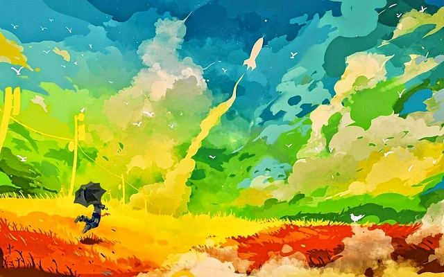 Share favorite your wallpapers?-1710870.jpg