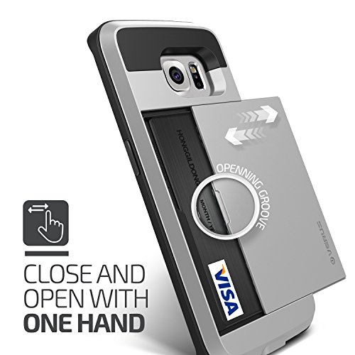 If charging with Qi wireless adapter harms to credit card?-galaxy-s6-edge-case-verus-card-slot-case-samsung-galaxy-s6-edge-case-damda-slidesatin-silver-0.jpg