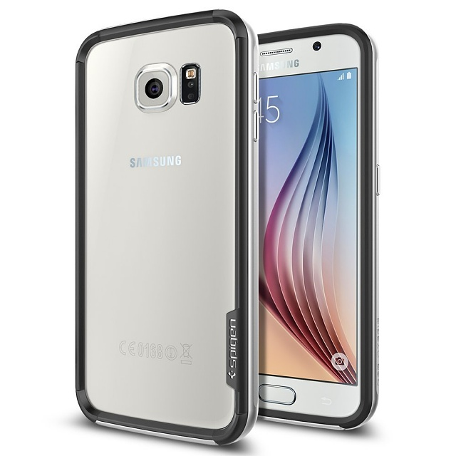 Samsung Galaxy S6 My Search For The Perfect Case Is Over-61qymzdfotl._sl1000_.jpg