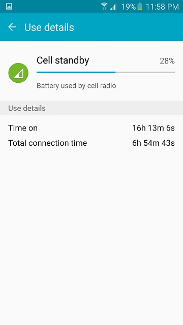 Early S6 users, how's your battery life?-screenshot_2015-04-27-23-58-29.jpg