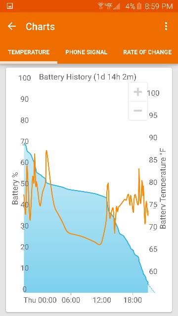 yes another battery question-366.jpg