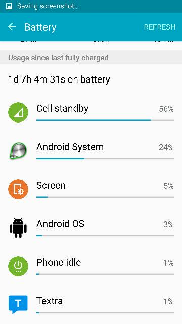 yes another battery question-363.jpg