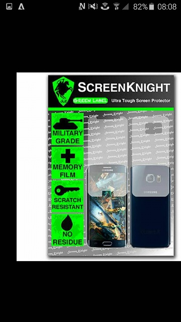Samsung Galaxy S6 My Search For The Perfect Case Is Over-1430464146196.jpg
