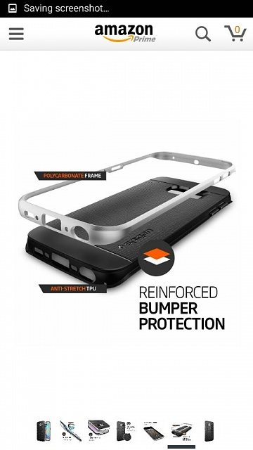 Any Comments on the Spigen Neo Hybrid Series Case?-1430465644948.jpg