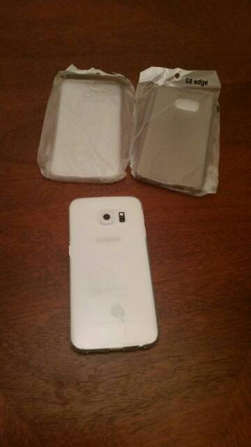 What S6 cases is everyone using?-4463.jpg