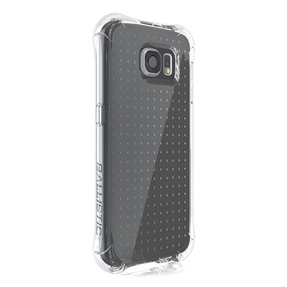 What is the best case for a rugged outdoorsman?-uploadfromtaptalk1430620848588.jpg
