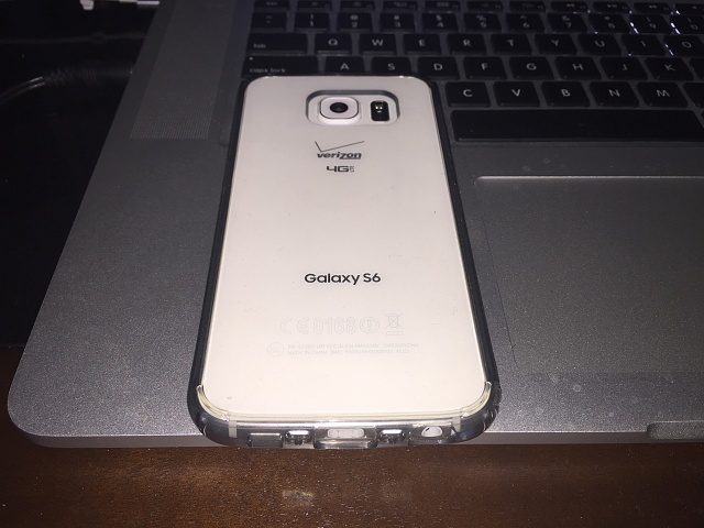What S6 cases is everyone using?-img_0008.jpg