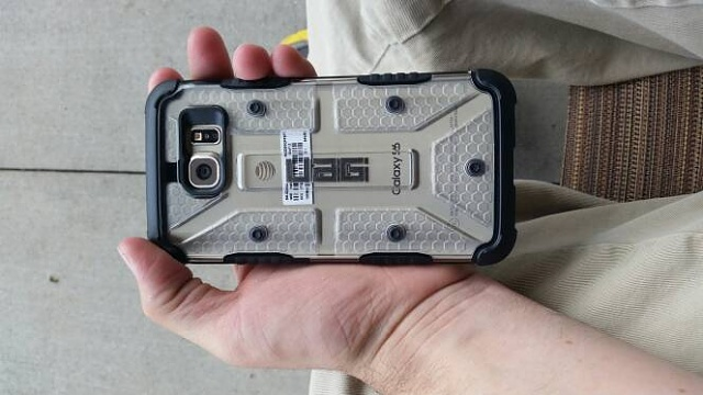 What S6 cases is everyone using?-20150503_143332.jpg