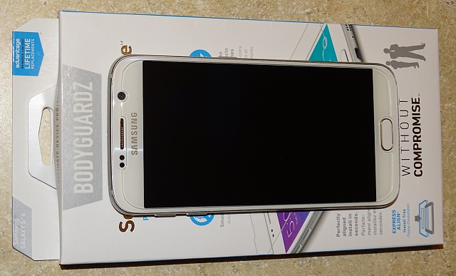 "Bodyguardz Pure Tempered Glass is a ""GO"" with NO Halo.-6pure01.jpg"