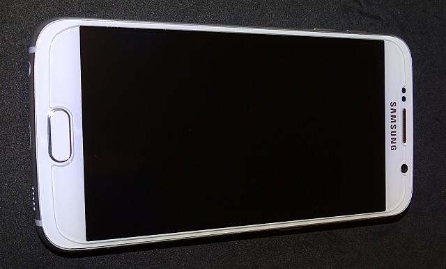 "Bodyguardz Pure Tempered Glass is a ""GO"" with NO Halo.-6pure05.jpg"