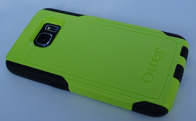 Citron Green & Black = Hottest Otterbox Commuter Case for the Black S6 ?-citcom01.jpg