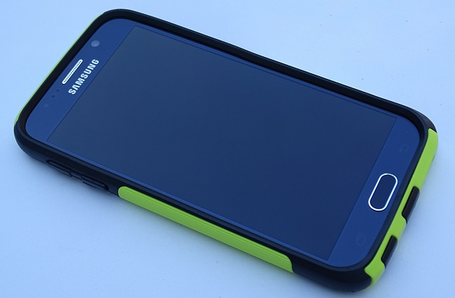 Citron Green & Black = Hottest Otterbox Commuter Case for the Black S6 ?-citcom02.jpg