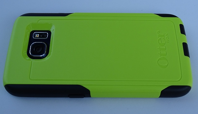 Citron Green & Black = Hottest Otterbox Commuter Case for the Black S6 ?-citcom03.jpg