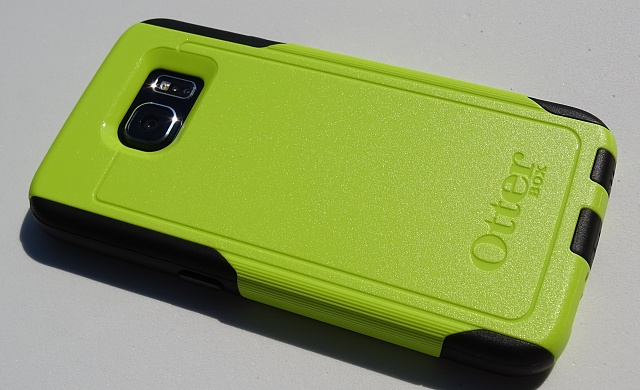 Citron Green & Black = Hottest Otterbox Commuter Case for the Black S6 ?-citcom04.jpg