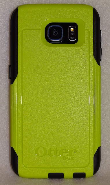 Citron Green & Black = Hottest Otterbox Commuter Case for the Black S6 ?-citcom05.jpg