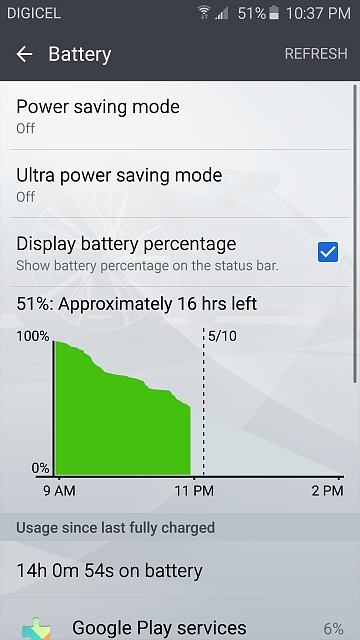 Who's switching to the G4?-battery1.jpg