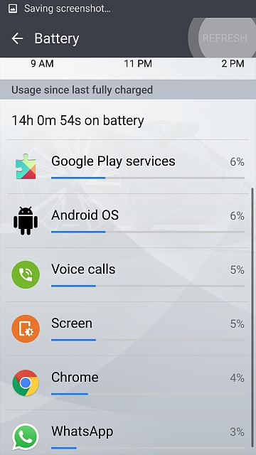 Who's switching to the G4?-battery2.jpg