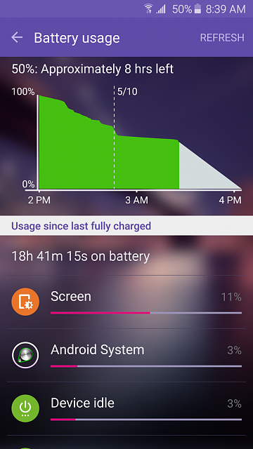GS6 & GS6E impressions - A Month Later-screenshot_2015-05-10-08-39-10.png