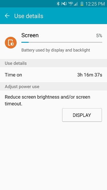 Early S6 users, how's your battery life?-uploadfromtaptalk1431278820329.jpg