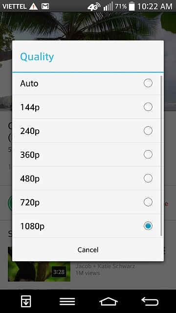 This S6 phone is ravenous for data, how can I control it?-uploadfromtaptalk1431314690823.jpg