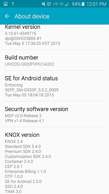 Firmware available?-screenshot_2015-05-11-12-01-22.jpg