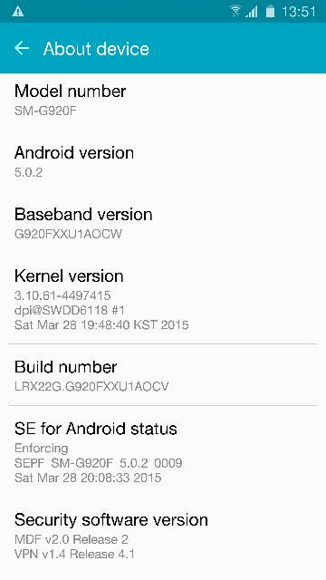 latest S6 UK update and chrome issue-468.jpg