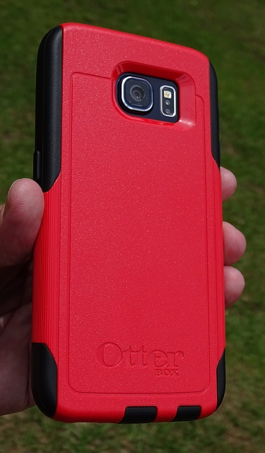 Citron Green & Black = Hottest Otterbox Commuter Case for the Black S6 ?-vr03.jpg